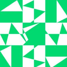 K38hoa's avatar