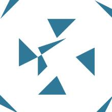k3iron_e's avatar