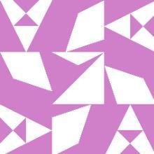 k4fel's avatar