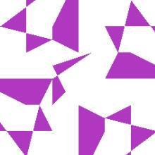 k4z5's avatar