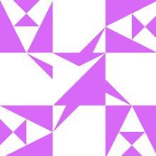 k5map's avatar
