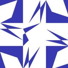 k786's avatar