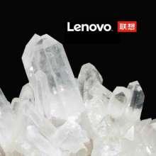 K7_Lenovo's avatar