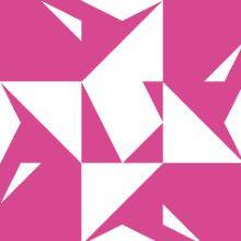 K8C's avatar