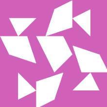 k8rya's avatar