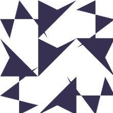 k_1000_o's avatar