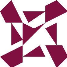 K_10_d_98's avatar
