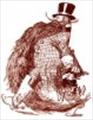 K_Barabas's avatar