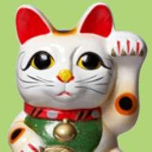 k_fushimi's avatar