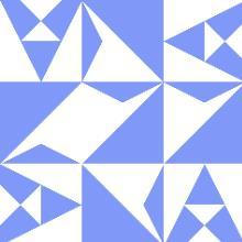 k_inet's avatar