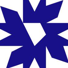 k_knock's avatar