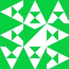 k_kris's avatar