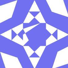 K_P1's avatar