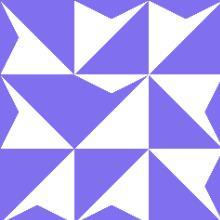 K_Srinivas's avatar