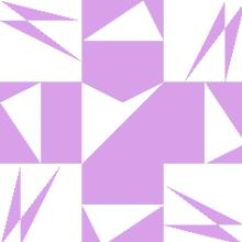 k_u's avatar