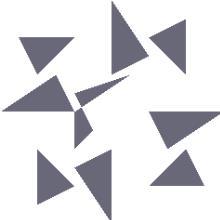 K_Yos's avatar