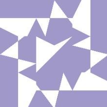 ka4umba's avatar