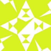 ka78912's avatar