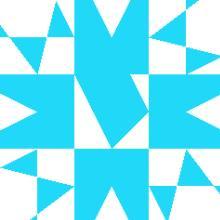 KaanOZTRK's avatar