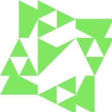 kaapoA's avatar