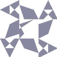 Kaaru07's avatar