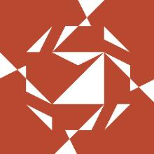 KaashifSaeed's avatar