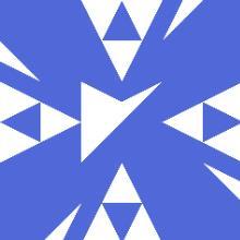 kab343's avatar