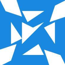 Kabaker551111's avatar