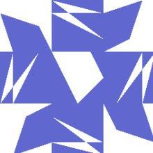Kabeeer's avatar
