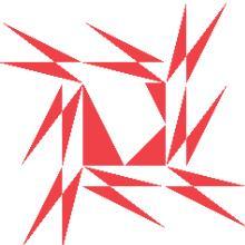 avatar of kabirshenvihotmail-com