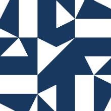kabonk66's avatar