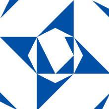 Kacaw's avatar