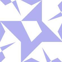 Kacos992's avatar