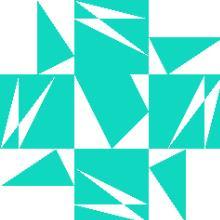 kade777's avatar