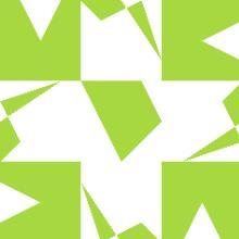 KADM1N's avatar