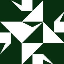 Kadmiels's avatar