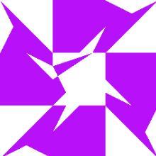 Kael44's avatar