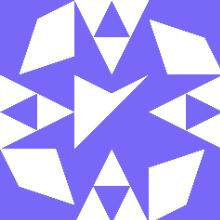 Kaeleen's avatar