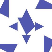 Kaerwek's avatar