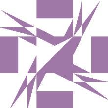 kaf070's avatar