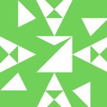 KAF_Wes's avatar