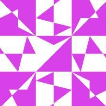 kafan07's avatar