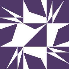 kafoor's avatar
