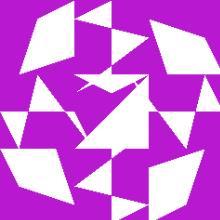 Kag007's avatar