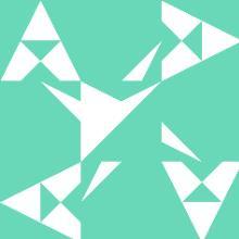 kagstrom2100's avatar