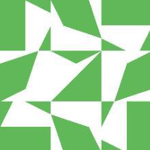 kagsw's avatar