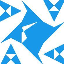 kahanek.dusan's avatar