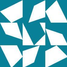 kahllLew's avatar