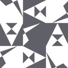 Kahly's avatar