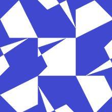 Kahuna900's avatar